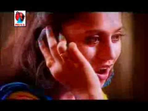 Miss Pooja New Song` Mobile video