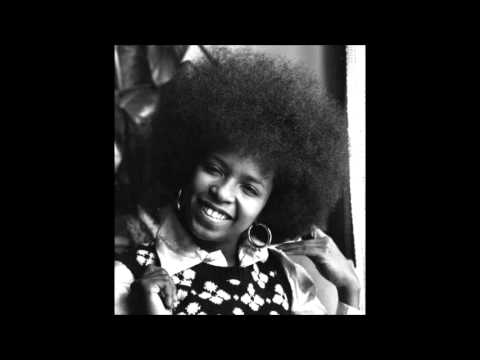 Betty Wright Tonight's The Night  Live Wicked Mix Remix video