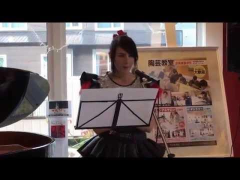 BABYMETAL DEATH - Beki & Yumiko ensemble1/8
