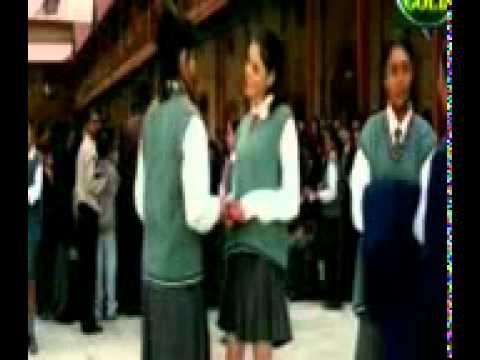 Dil Ka Aalam Main Kya Batau Unhe-Amit Namdeo.mp4