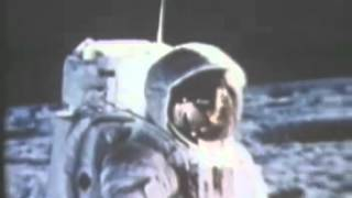 mars-moon-UFOs-ALIEN-space-SHIP-crafts-PROBES-excellent-footage-sightings