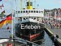 Flensburg erleben