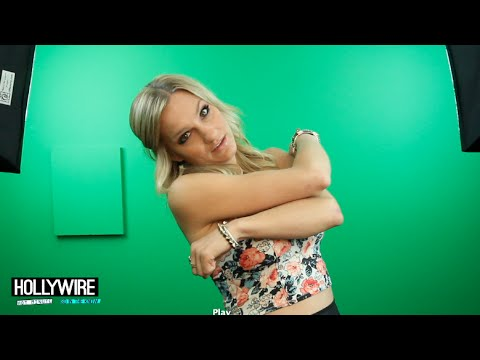 Hollywire Hot Minute Blooper Reel! (SUMMER 2014)