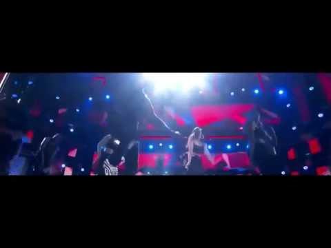 Chris Brown - Love More - Feat Nicki Minaj (live Performance - Bet Awards) video