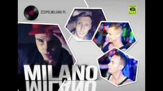 Milano - Bawmy się (Cover na 25-lecie grupy BOYS)
