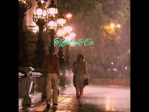 Bari Lacika • Nem tudok élni nélküled