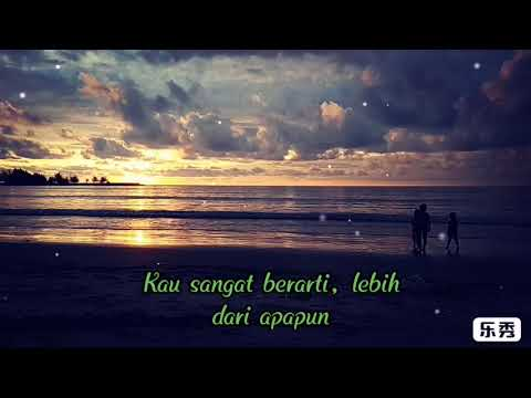 Download Yes You Do sunset dipantai zakat Bengkulu Mp4 baru