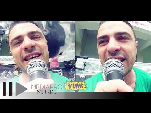 Sonerie telefon » Vunk – Scapa-ma de ea (song only)
