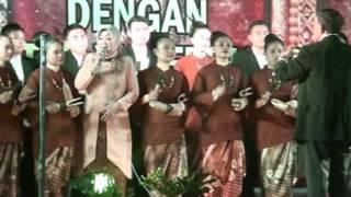 "Download Lagu Selamat..!!! Alat Musik Tradisional Gorontalo ""POLOPALO"" Menjadi Alat Musik Nusantara Gratis STAFABAND"