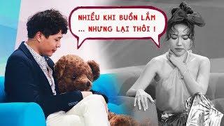 """Trịnh Thăng Bình, Diệu Nhi, Puka Bị """"Ghẻ Lạnh"""" Đáng Thương Khi Tham Gia GameShow   Gia Đình Việt"""