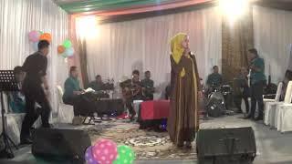 Syubbanul Akhyar - Ghonnili