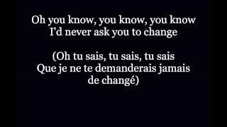 download lagu Bruno Mars - Just The Way You Are +traduction gratis