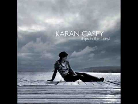 Karan Casey - Johnny I Hardly Knew Ye