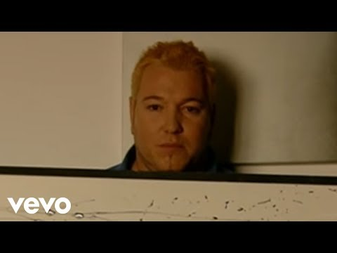 Smash Mouth - Your Man