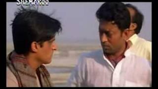 HAASIL Dialoguebaazi#2
