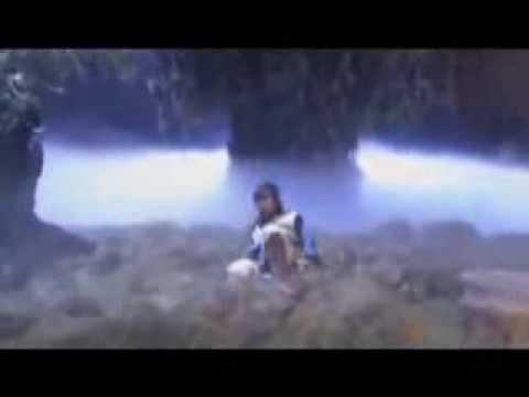 Hmong Movie - Hlub Koj Mus Ib Txhis  Eps.3 5/5