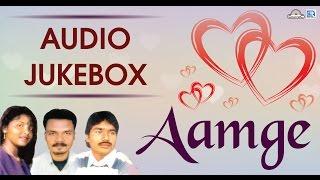 download lagu Santhali New Romantic Song  Aamge  Masang Hansda gratis