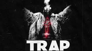 "SAINt JHN ""TRAP"" ft. Lil Baby (Official Audio)"
