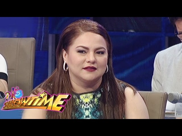 It's Showtime: Vice teases Karla
