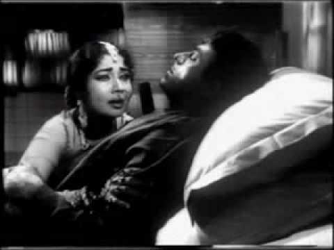 Ruk ja Raat-Dil Ek Mandir Hai (afreen.mundagmail.com)