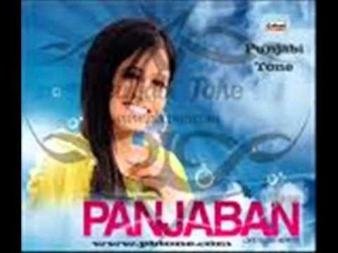 MISS POOJA NEW SONG 2012 MISS PUNJABAN(TRALLY)‏miss pooja...