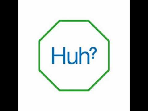 Spiritualized - I Am What I Am