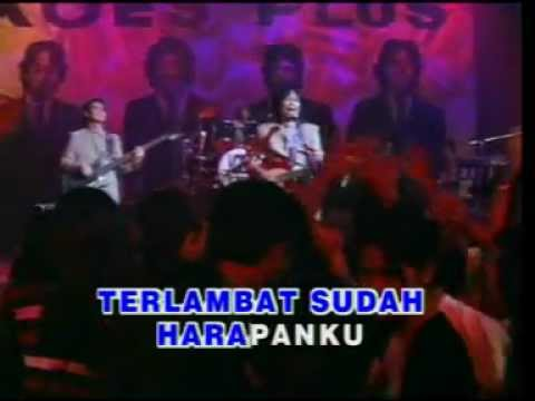 video Terlambat by koes plus past master