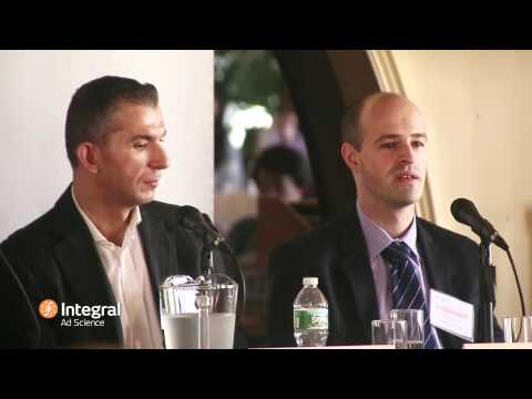 Panel Discussion: The Road to True Attribution