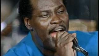 """Medley"" - Willie Neal Johnson & The Gospel Keynotes"