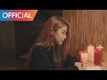 솔라 (Solar) - 행복을 주는 사람 (Happy People) MV