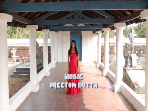 BISARU TUMAKE SONG - PROMO OF ASSAMESE MODERN SONGS