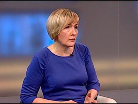 Зинаида Тихонова: создание промышленного кластера должно быть обдуманным решением его участников