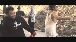 Bricklake - Need To Feel Loved [MUSIC VIDEO] (DJ Richee-Remix)