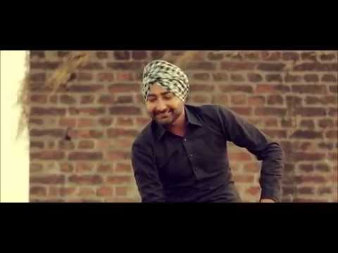 Jean - Ranjit Bawa - Asg Dhol Mix video