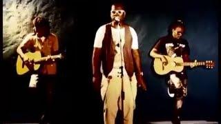 New Oromo Music 2013 - Abebe Kefeni - Hin Yaadini (Ali Birra's Song)