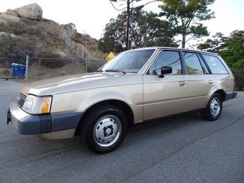 used ford escort grande