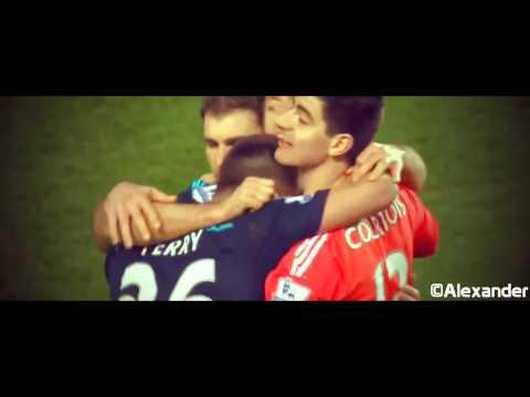 Thibaut Courtois ► Best Goalkeeper in the world ►  HD 