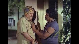 Ordinary - Samsaram Adhu Minsaram 1986 Full Movie