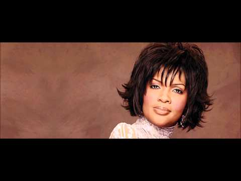 Cece Winans - It
