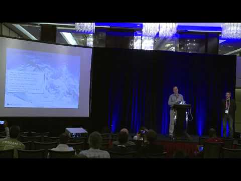 Cloudwatt Use Case European Openstack Public Cloud