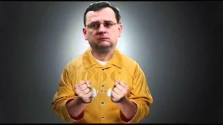 Watch Karel Kryl Azbuk video