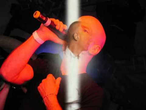 Jimmy Somerville - Stone