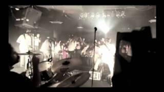 Watch Underoath Illuminator video