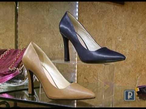 Купила некачественную обувь на рынке что делать 199