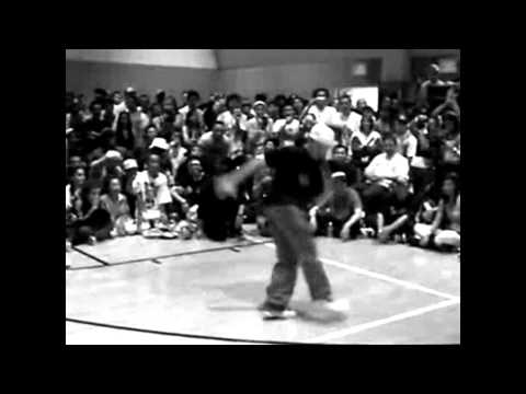 OFFICIAL TRAILER B.BOY CASPER BOOGIE BRATS CREW 2010