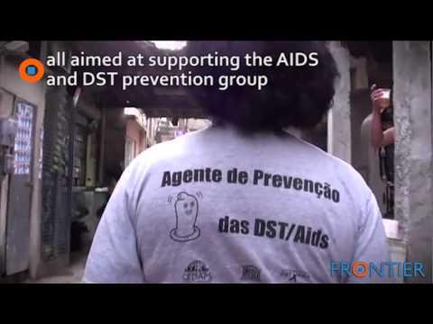 Brazil Health Promotion Programme