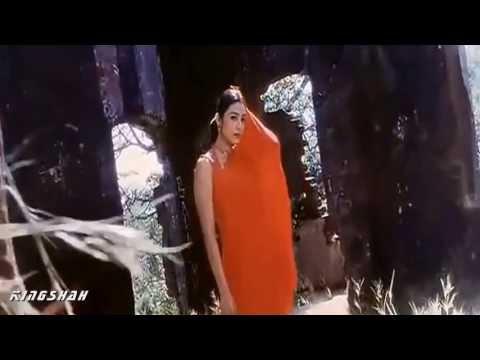 Chand Bhi Dekha Phool Bhi Dekha *HD* 1080p  | Jagjit Singh Alka...