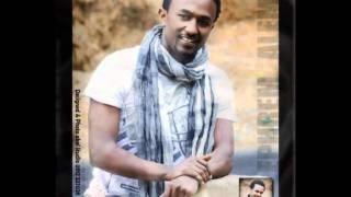 Ephrem Alemu - Yegeta Lij