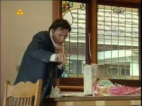 Dwa Światy (Spellbinder) - 1x01 Part1 (POLSKI LEKTOR!)