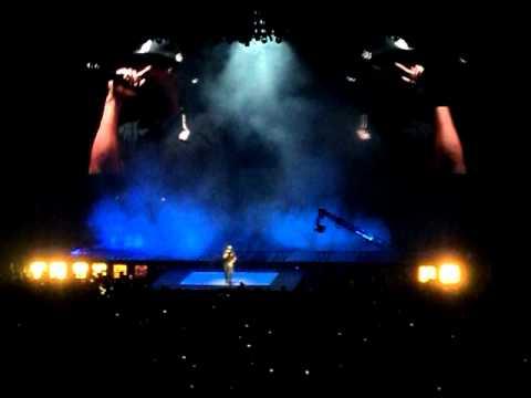 Watch the Throne Tour Atlanta I Jay-z: Nigga What, Nigga Who (Originator '99)
